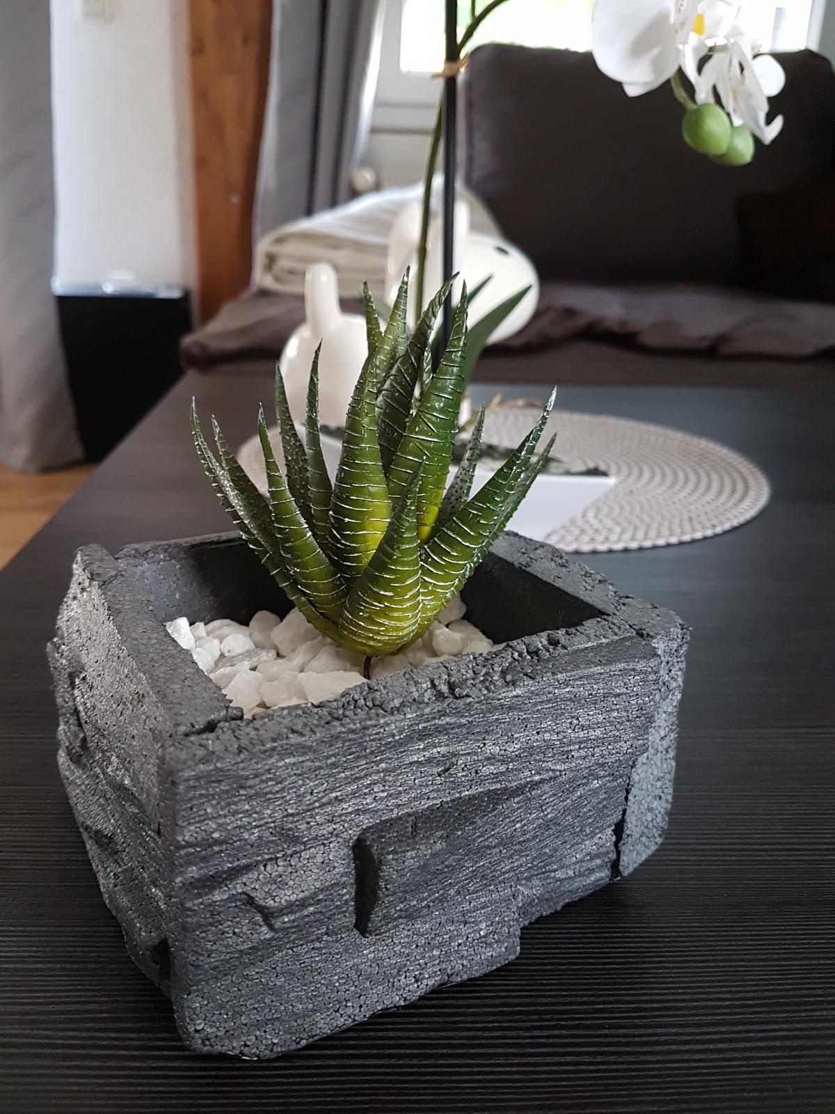 09 28 17 mary 39 s kreativ blog. Black Bedroom Furniture Sets. Home Design Ideas