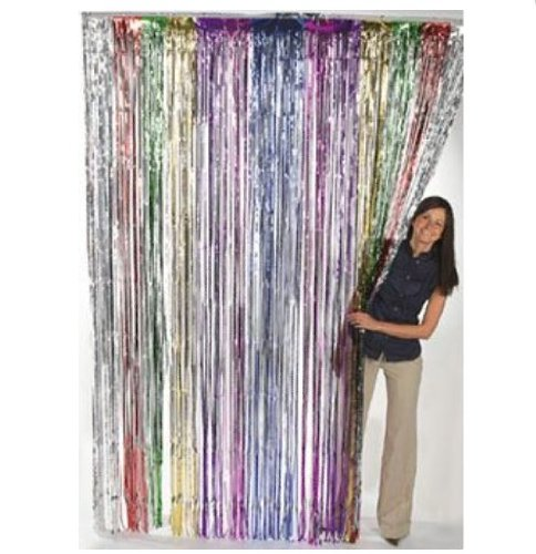 Hanging Bedroom Curtains Blackout Cafe Crystal Curtain