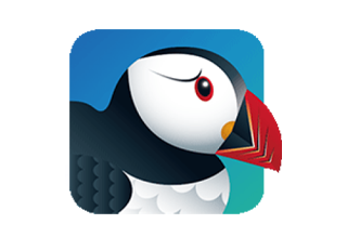 Puffin Browser Pro APK 8.4.1 [Latest Version]