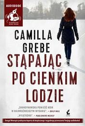 http://lubimyczytac.pl/ksiazka/3990351/stapajac-po-cienkim-lodzie