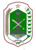 logo lambang cpns kab Kabupaten Kapuas Hulu
