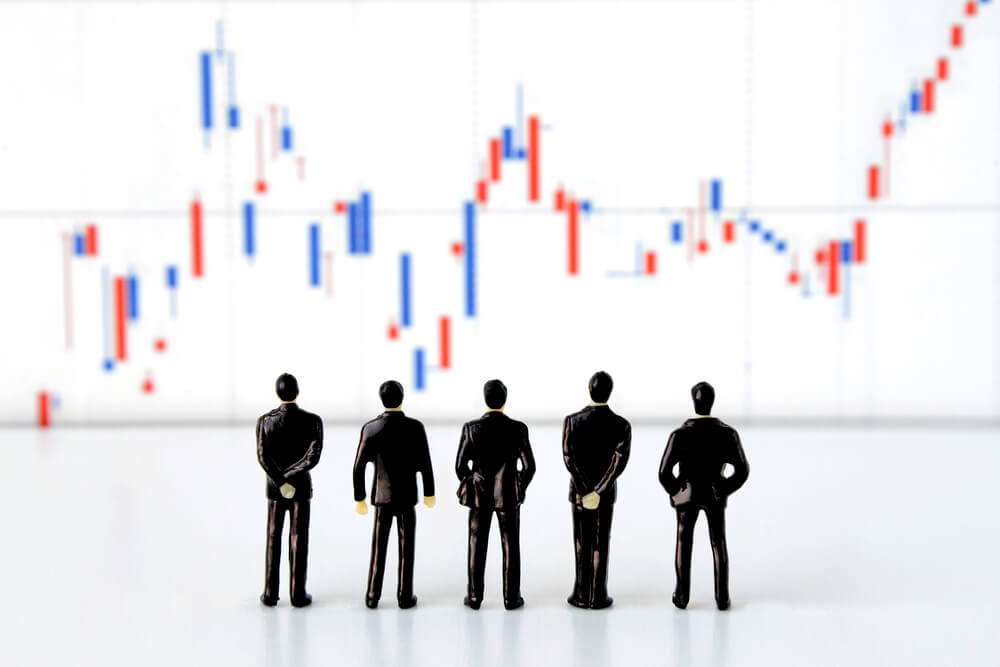Factors that Affect Stock Price Movements