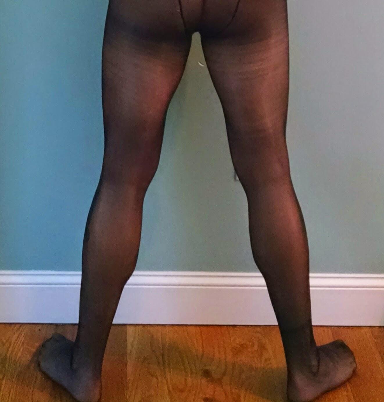 Do yeah pantyhose