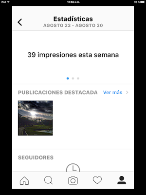 Perfil-empresa-instagram-estadisticas-impresiones