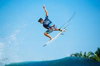 Corona Bali Protected 03 Colapinto_DX25027_Keramas18_Sloane