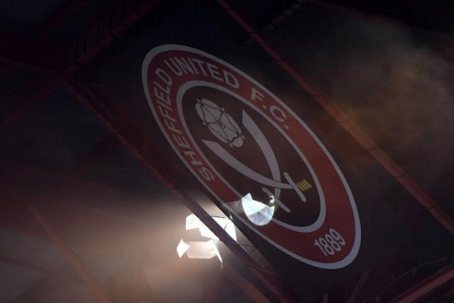 Семья Усамы бен Ладена спонсировала «Шеффилд Юнайтед»
