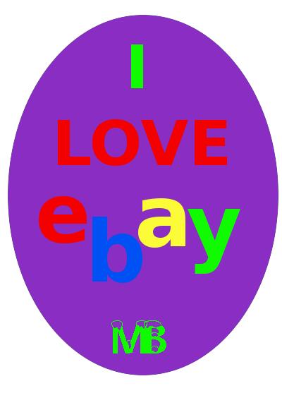 MB EBAY