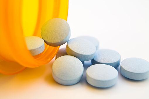 soma pill