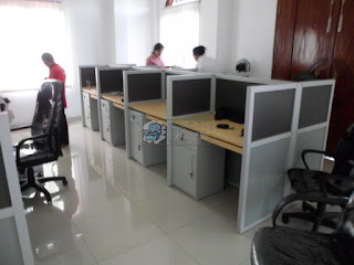 Furniture Semarang Furniture Semarang Furniture Semarang