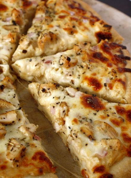 ★★★★☆ 7561 ratings | Roasted Garlic, Chicken and Herb Pizza  #HEALTHYFOOD #EASYRECIPES #DINNER #LAUCH #DELICIOUS #EASY #HOLIDAYS #RECIPE #desserts #specialdiet #worldcuisine #cake #appetizers #healthyrecipes #drinks #cookingmethod #italianrecipes #meat #veganrecipes #cookies #pasta #fruit #salad #soupappetizers #nonalcoholicdrinks #mealplanning #vegetables #soup #pastry #chocolate #dairy #alcoholicdrinks #bulgursalad #baking #snacks #beefrecipes #meatappetizers #mexicanrecipes #bread #asianrecipes #seafoodappetizers #muffins #breakfastandbrunch #condiments #cupcakes #cheese #chickenrecipes #pie #coffee #nobakedesserts #healthysnacks #seafood #grain #lunchesdinners #mexican #quickbread #liquor