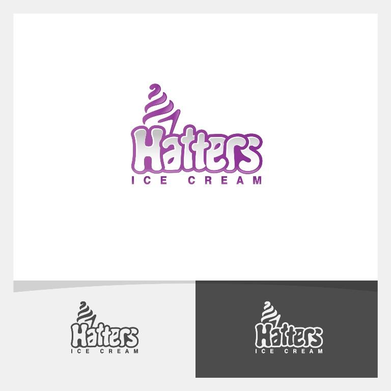 Graphic Design Website for Custom Web design amp More