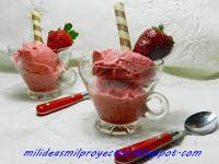 helado-crema-fresa1