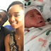 Paul Okoye and wife Anita Okoye welcome twins; a boy and a girl