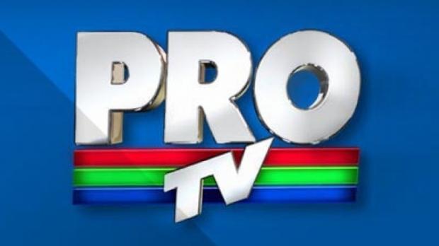 ProTv Online