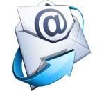 verifica email e rete