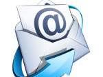 Controllo Rete e verifica su indirizzi IP e Email con eToolz