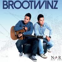 Lirik Lagu BrooTwinz Takkan Pergi