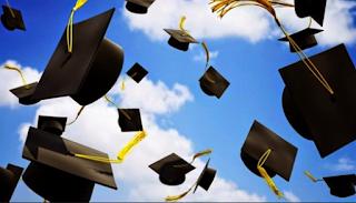 10 Rekomendasi Beasiswa S2 Terbaik Dalam Negeri
