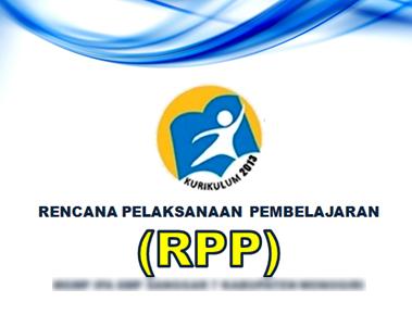 Rpp Dan Silabus Pjok Smp Kelas 7 8 9 Smp Ktsp Semester 1 Dan 2 File Guru Sd Smp Sma