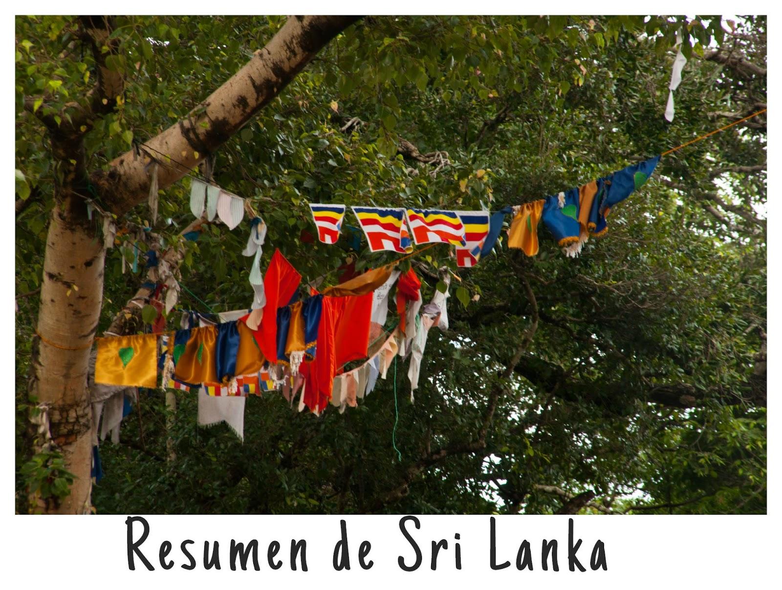 http://www.depatitasenelmundo.es/2014/12/resumen-del-viaje-sri-lanka.html