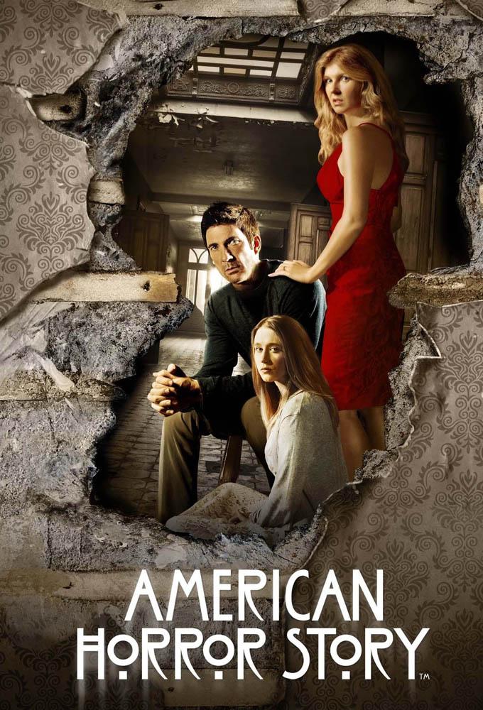 American Horror Story Online