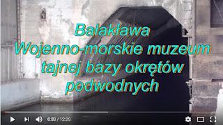 https://www.youtube.com/watch?v=hUhygIMw0iI