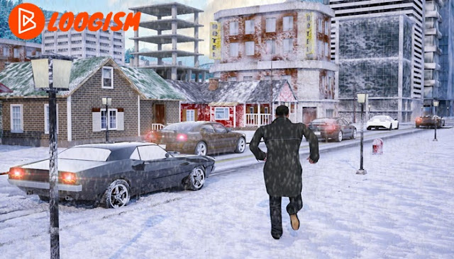winter-city-shooter-ganster-mafia