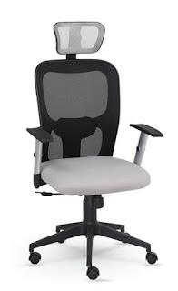 ofis koltuk,ofis koltuğu,makam koltuğu,müdür koltuğu,yönetici koltuğu,fileli koltuk,başlıklı koltuk,plastik ayaklı
