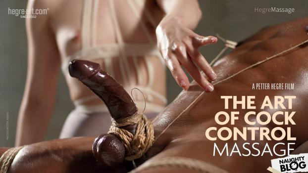 international fetish body to body massage essen