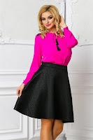 bluze-dama-ieftine-online-10