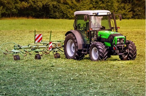 Precious Tips To Help You Get Better At Agri Business Ideas