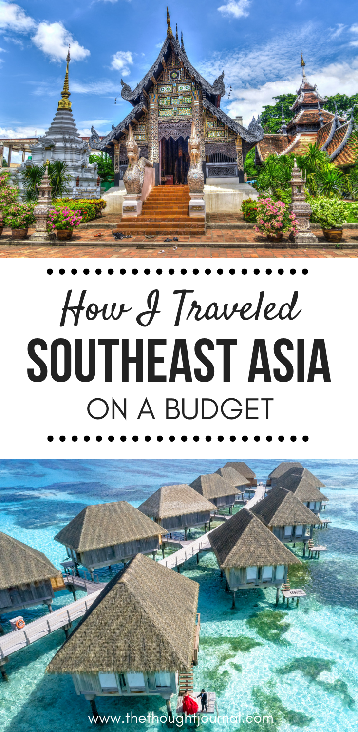 How I traveled around Asia for cheap, how to travel cheaply, how to travel on a budget, backpacking asia, where to go in asia, how to travel with no money, how to travel asia cheaply, how to travel solo in asia, visit asia, things to do in asia, how to go backpacking in Asia, how to travel around asia on a budget, travel asia for three months, how to save money in Asia, money-saving tips for travelling,