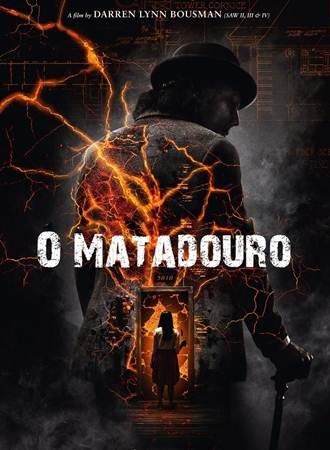 O Matadouro