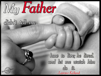 Father To Be Quotes Father Quotes Amazing Wallpapers