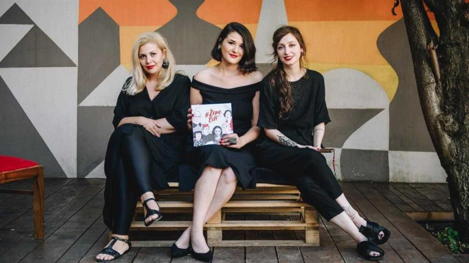 besplatna stranica za upoznavanje rochester ny igre dating makeover