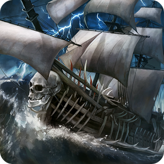 The Pirate: Plague of the Dead v1.9.1 Mod Apk (Unlimited Money/Unlocked)