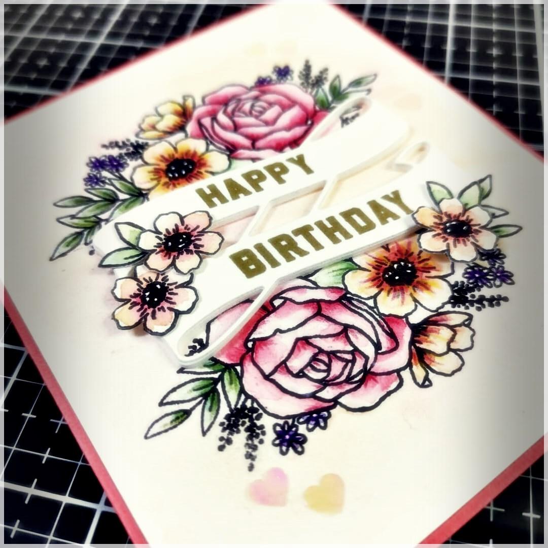 PaperCrafts-69154119285