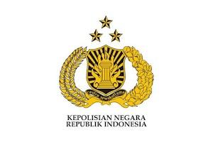 Arti Lambang Kepolisian Negara Republik Indonesia (POLRI)