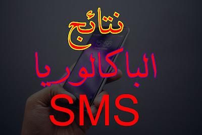 كيفية الإطلاع على نتيجة الباكالوريا 2017 من خدمة SMS