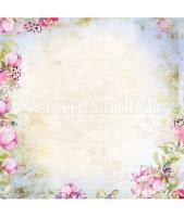 https://scrapshop.com.pl/pl/p/Romantic-Garden-0304/6123