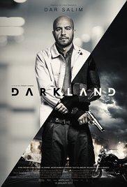 Darkland / Underverden - Legendado