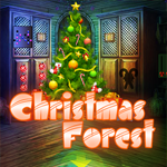 Games4King Christmas Fore…