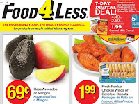 Food 4 Less ad this week 2/27/2019 – 3/5/2019