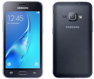 Harga HP Samsung Galaxy J1 Mini (2016) terbaru