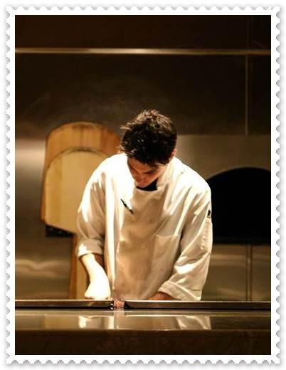Escuela de cocina y gastronomía del Perú
