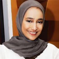 Biodata Cindy Fatika Sari pemain sinetron Masa Muda RCTI