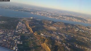 CITY / Lisboa (Lisbon), Portugal
