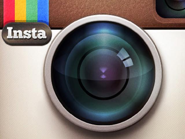 فتح الآنستجرام Instagram على الكمبيوتر ورفع الصور...بدون برامج