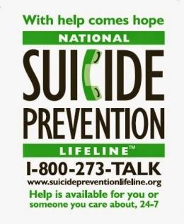 postpartum psychosis, maternal mental health, natachia barlow ramsey, postpartum depression, suicide