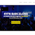 4YFN gathers international entrepreneurs to take a closer look at business creation